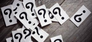 Preguntas frecuentes acerca del presidente de la comunidad