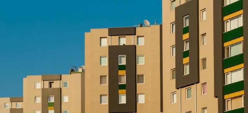 conflictos comunes en finca urbana