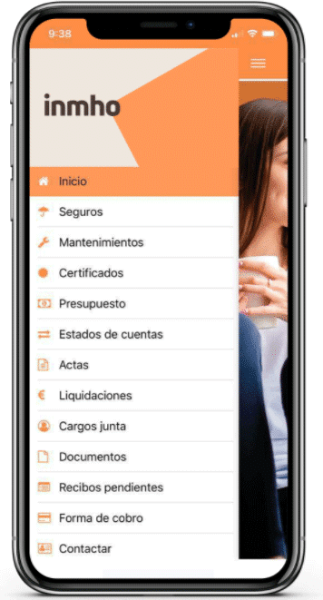 inmho-app-movil.png