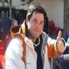 Miguel Chias